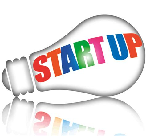 Business plan to startup a business